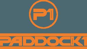 paddock-1-garage-storage-luxury-tampa