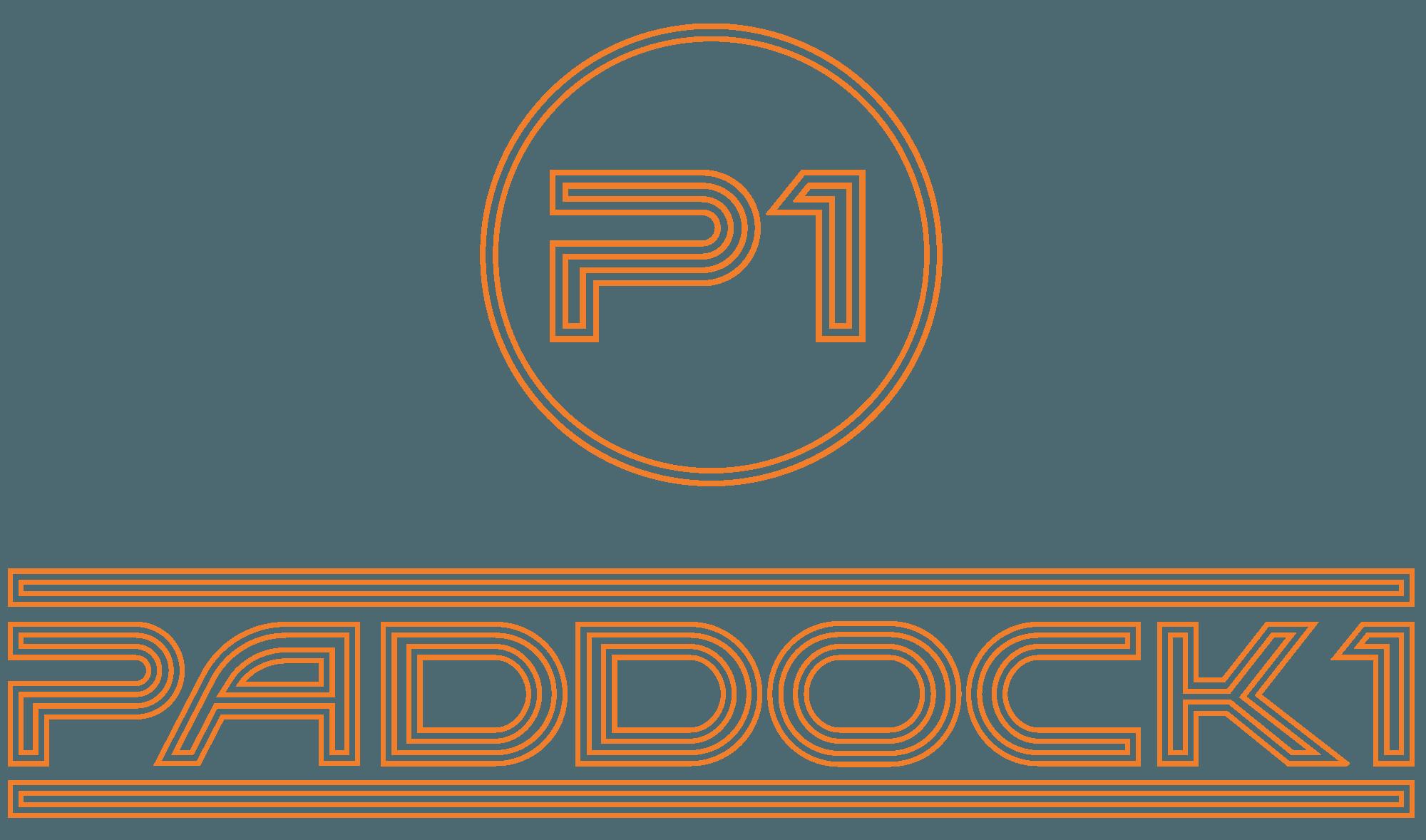 Paddock1 Premium Garage Condos